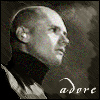 grayswandir: (Adore: Billy Corgan)