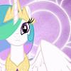 letteropener: (sun goddess)