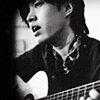 captain_seery: Tablo guitar