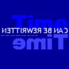 veritas_poet: (DW - 11 - Time can be rewritten)