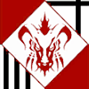 thisisace: (sykes emblem)