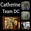 ncisfreak943: (Team DC)