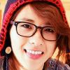 jinchan: (shinwoo)
