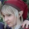 sugar_cookie: (Cute Elf Girl)