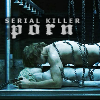scarimonious: What it says on the tin (Serial Killer Porn)