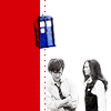skywaterblue: (doctor who - eleven and amy)