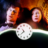 skywaterblue: (amy and the doctor)