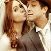 skywaterblue: (amy and rory wedding)