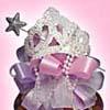 heidi: (pinksparkly)