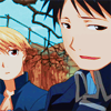 whatimages: ([fma] the borderlines)