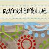 rambleinblue: tracy_ramble (tracy_ramble)