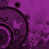 wicked_liz: (default, purple lurple)