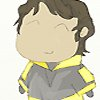 tanks4thememory: (Chibi, Cute)