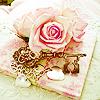 queenelizabeth: (Rose)