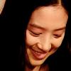 roc_on: (b ~ xiào)