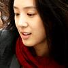roc_on: (h ~ shuǐ)