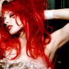 poisonarcana: Emilie Autumn. ([only if you discover me])