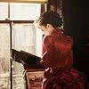miss irene adler.