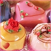 heidi: (Birthday)