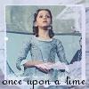 heidi: (Fairy Tale)