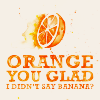 seedee: (orange you glad)