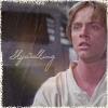 lyore: (Skywalking)