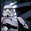lyore: (stormtrooper)