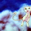 goddess_incarnate: (Mew)