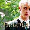 helenadax: (draco/helena)