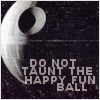 heidi: (Balls, Happy Fun Ball)