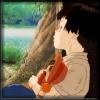 kuangning: (Setsuko)