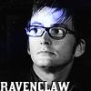 heidi: (Doctor_Ravenclaw)