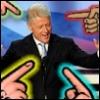 heidi: (Bill)