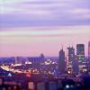 lightasayre: (sunset city skyline)