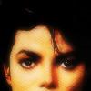 love_survives: (MJ Bad)