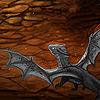 wyrmling: ([dragon] ADVENTURE)