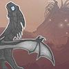 wyrmling: ([dragon] SMILE)