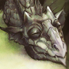 wyrmling: ([dragon] NAPTIME) (Default)