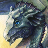 wyrmling: ([dragon] AMUSED)