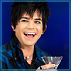 erilyn: adam lambert smiling (ai-adam smile)