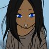 wyrmling: ([human] TOUSLED)