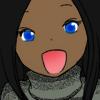 wyrmling: ([human] HAPPY)