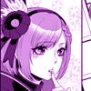 kagayakashi: (★ tell me tell me...how curious...)