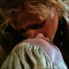 fangfaceandrea: (Kiss SB)