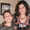 charliesmum: (charliesmum by kiarathaune)