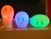 uilos: (head lights)