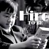 heidi: (mac, HIRO/Gameboy)