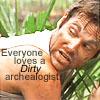 duffy: (dirtyarchaeologist)