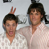 malachite: j2 bunny ears (j2 funny faces)