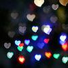 pepparoc: (Hearts)